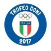 1014508_1495726418_trofeo_coni_2017