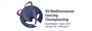 campionati_mediterraneo_guadalajara2015