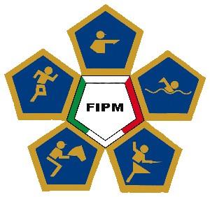 logo-FIPM1