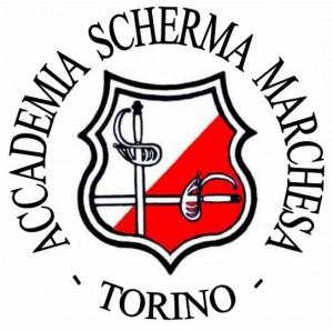 logo_asm_tondo