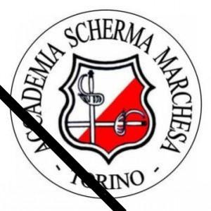 logo_marc_LUTTO