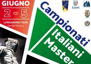 master-italiani-scherma